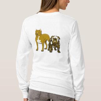 Its a Bully Thing T-Shirt