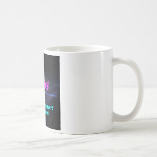 It's a Cathy thing. You wouldn't understand! Coffee Mug