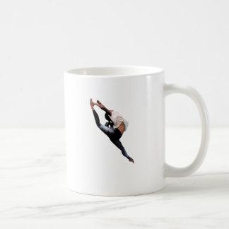 It's a Dancer thing Coffee Mug