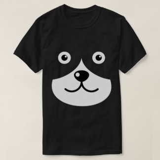 It's a dog ....actually... T-Shirt