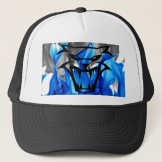 It's a HellCat Hat