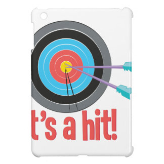 Its A Hit iPad Mini Cases