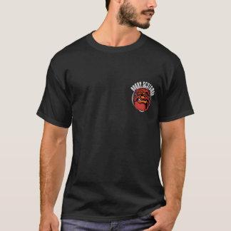 It's A Kilt T-Shirt