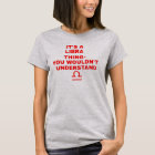It's a Libra Thing Astrology T-Shirts