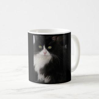 It's a Maui INSPIRATIONAL Mug