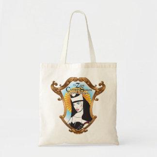 It's a Sister Bag