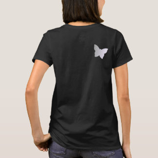It's a Thyroid Thing! Small to 3x T-Shirt
