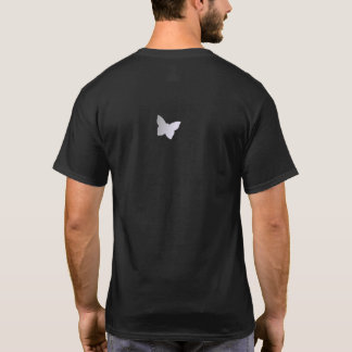 It's a Thyroid Thing! Small to 5x T-Shirt