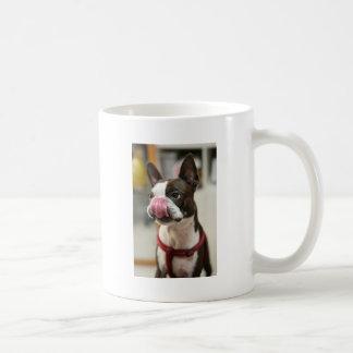 It's a Tongue! Coffee Mug