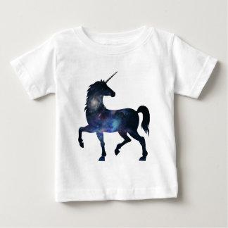 It's A Unicorn Universe Baby T-Shirt