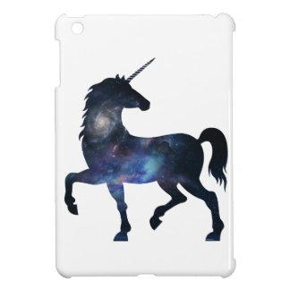 It's A Unicorn Universe Case For The iPad Mini