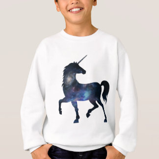 It's A Unicorn Universe Sweatshirt