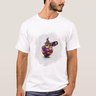 It's a Wizard! T-Shirt
