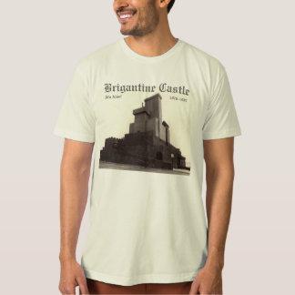 It's Alive T-Shirt