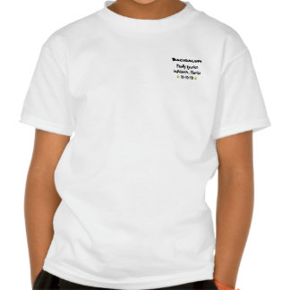 It's All Relative Shirt