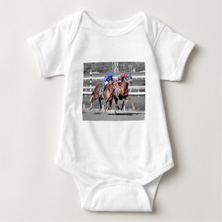 It's all Relevant Baby Bodysuit