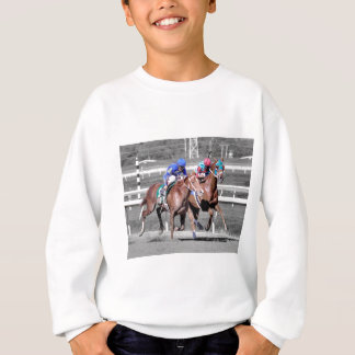 It's all Relevant Sweatshirt