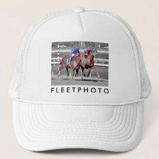 It's all Relevant Trucker Hat