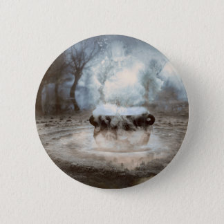 its coming 2 inch round button