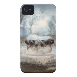 its coming Case-Mate iPhone 4 cases
