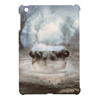 its coming iPad mini cover
