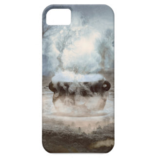 its coming iPhone 5 case