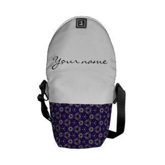 Its Complicated Commuter Bag