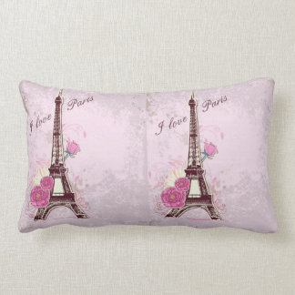 It's French Baby Pillow