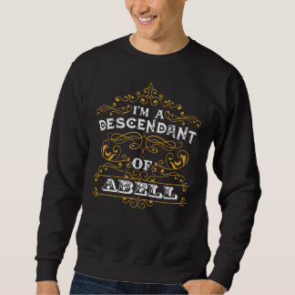 It's Good To Be ABELL T-shirt