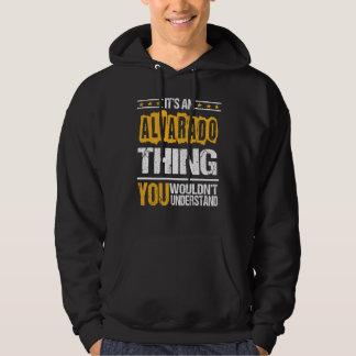 It's Good To Be ALVARADO Tshirt