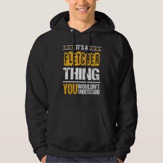 It's Good To Be FLETCHER Tshirt