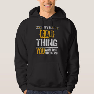 It's Good To Be KAO Tshirt