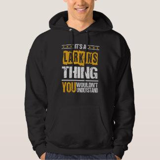 It's Good To Be LARKINS Tshirt