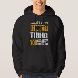 It's Good To Be REMINGTON Tshirt