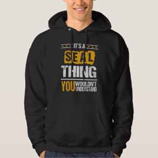 It's Good To Be SEAL Tshirt