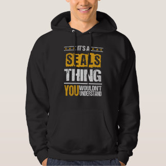 It's Good To Be SEALS Tshirt