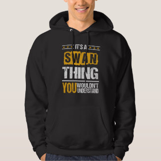 It's Good To Be SWAN Tshirt