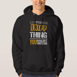 It's Good To Be TRIPP Tshirt