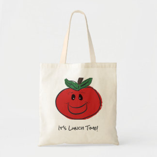 It's lunch Time bag