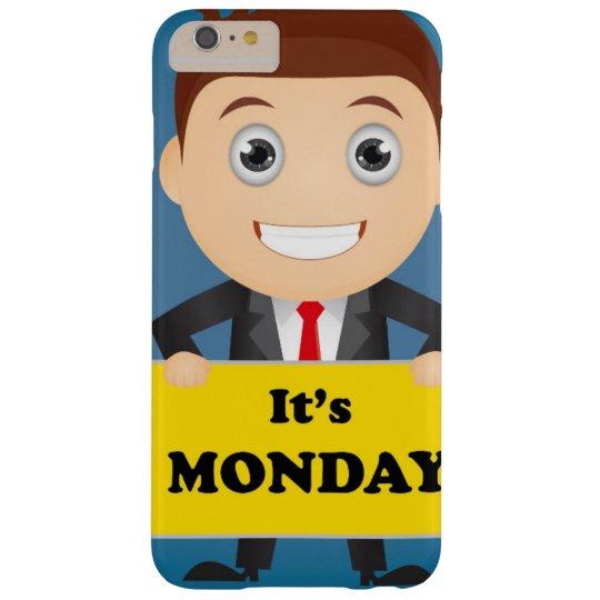 Its Monday HTC Vivid Cover