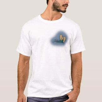 it's my bedtime T-Shirt