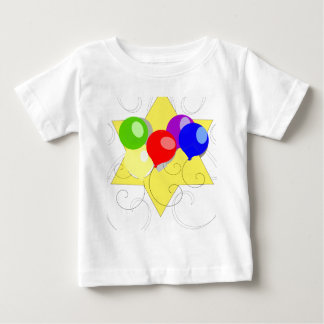 It's My Birthday! Baby T-Shirt