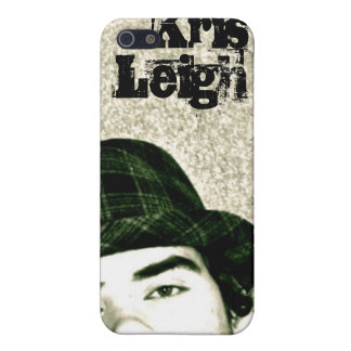 It's Over iPhone 4 Case