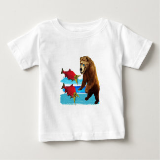 ITS SO HAPPY BABY T-Shirt