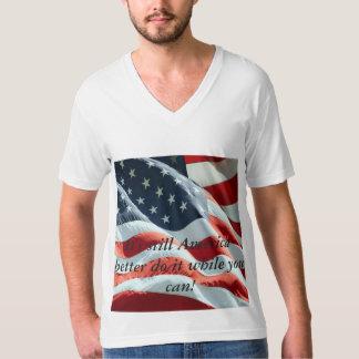 It's Still America T-Shirt
