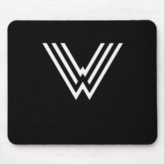 Its WNHG MousePad