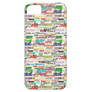 It's Your Thing iPhone 5 Case