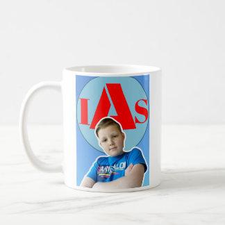 itsAstream sulk Classic Coffee Mug
