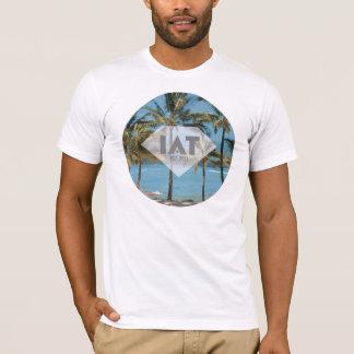 ItsATrap - Summer T shirt (White)