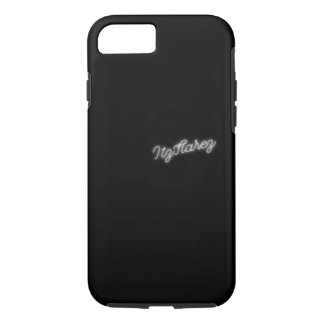 ItzFlarez Signature iPhone 8/7 Case